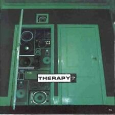Therapy? Church of noise  [Maxi-CD]
