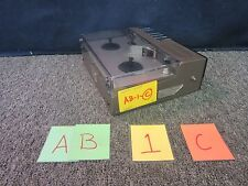 UHER 4400 REPORT MONITOR RECORDER REEL TO REEL GERMANY HIFI WORKS #C