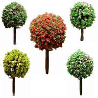 Garden Decorations Miniatures Micro Landscape Resin Crafts Bonsai Garden Decor