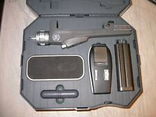 Star Trek Phaser The Original Series by Wand Prop Replica TV Remote Control