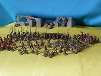 LOTR/HOBBIT MODELS MANY UNITS TO CHOOSE FROM a2