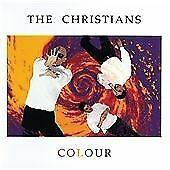 Christians : Colour CD Value Guaranteed from eBay's biggest seller!