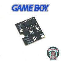 Bivert Chip for Nintendo Gameboy DMG01 Backlight Module Game Boy Original Pocket