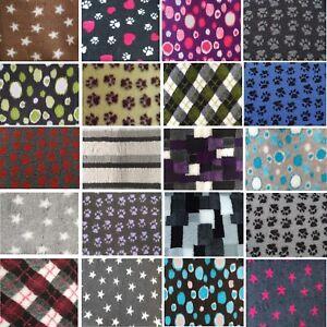 PnH Veterinary Bedding® Non Slip Vet Bedding, Rectangle, Size 100cm x 50cm