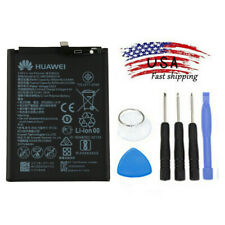 New Hb436486 Battery For Huawei Mate 10 Lite / Mate 10 / Mate 10 Pro Replace