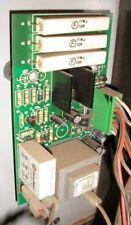 SNAP ON PROMIG 170 / CEBORA MIG WELDER CONTROL PCB REPAIR SERVICE