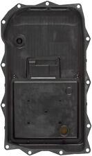 Auto Trans Filter Kit-GA8HP45Z, 8 Speed Trans ATP B-453
