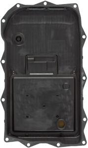 Auto Trans Filter Kit-Premium Replacement ATP B-453