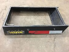 Skidoo Skandic SWT 03-07 550 F 600 500 SUV WT Seat base frame 605354918