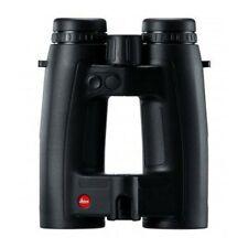 Binocular with télémètre Geovid 8X42 HD-R 2700/Binocolo/Jumelle/Binocula - LEICA