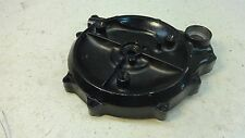 70 70s HONDA CB750 CB 750 HM793 ENGINE CRANKCASE SIDE CLUTCH COVER BLACK -9