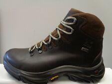 """KARRIMOR Cheviot Waterproof Ladies Walking Boots  UK 7 US 8 EUR 41 Ref SF1093"""""""