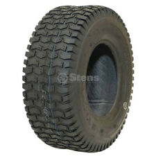 Stens 2 Ply Turf Rider Tyre 13x5.00-6 6""
