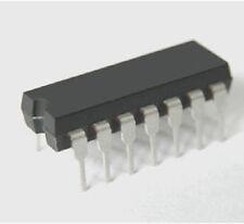 Motorola mc14066bcp COMMUTATEUR ANALOGIQUE multiplexer. 14dip. VENDEUR RU /