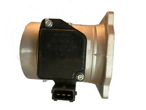 For Audi 100 90 A4 A6 A4 Cabriolet Air Flow Meter Sensor MAF OEM NEW 92-01