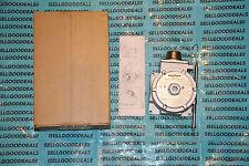 Barksdale/Tyco AMC-1H Digitrace Ambient Sensing Thermostat AMC1H AMC-1H-STAT New