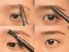 ETUDE HOUSE EYE BROWS New release (2017)