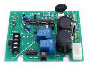 OPT Main PCB Replacement for Hayward® AquaRite® : Replaces Hayward® GLX-PCB-RITE