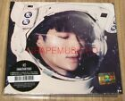 EXO SING FOR YOU Korean Ver. K-POP LAY CD + PHOTOCARD + POSTER IN TUBE NEW
