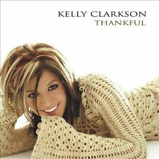 Kelly Clarkson Album Pop 2000s Music CDs & DVDs