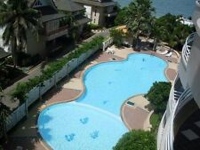 A lovely 2 Bedroom Holiday Beach Condo in Cha-Am, Thailand (7nights)