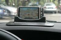 eGadget Universal Anti Slip Grip Sticky Pad holder for GPS SAT NAV TOMTOM MOBILE
