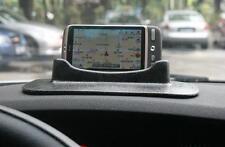 eGadget Universal Anti Slip Grip Sticky Pad holder for GPS SAT NAV TOMTOM MOBILE