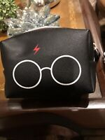 New Harry Potter Collection Coin pouch for coins and bills holder