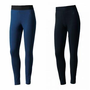 Adidas Women Sport Id Tight Pant Leggings Tracksuit Bottoms S97148 Sale