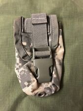 US ARMY UCP FLASHBAG POUCH NSN 8465-01-524-0003 Molle