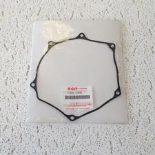 Pro-X Clutch Cover Gasket 07-18 Suzuki RMZ250 RMZ 250 RM-Z250