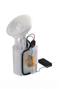 Mercedes C280 Pierburg Fuel Pump and Sender Assembly 7.00468.48.0 2034702394