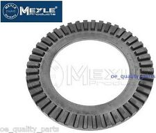 MEYLE NEW REAR ABS ROTOR RING AUDI 100 C4 200 80 90 B3 A4 B5 A6 COUPE CABRIO