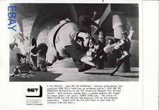 Gene Kelly Jack and the Beanstalk VINTAGE Photo