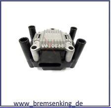 Maxgear Zündspule Zündmodul Audi A4 Seat VW Golf IV V VI Polo 1.4 1.6 1.8