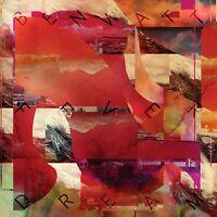 BEN WATT - FEVER DREAM  CD NEW!