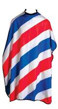 Barber Cape - High Quality Professional Barber Cape