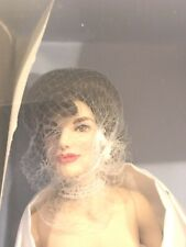 Vintage The Jackie Kennedy Doll, New In the Box.
