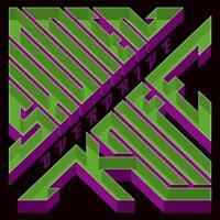 Shonen Knife - Overdrive (NEW CD)