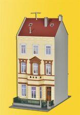 Kibri 39102 maison bourgeoise au Park en Bonn, KIT DE MONTAGE, H0