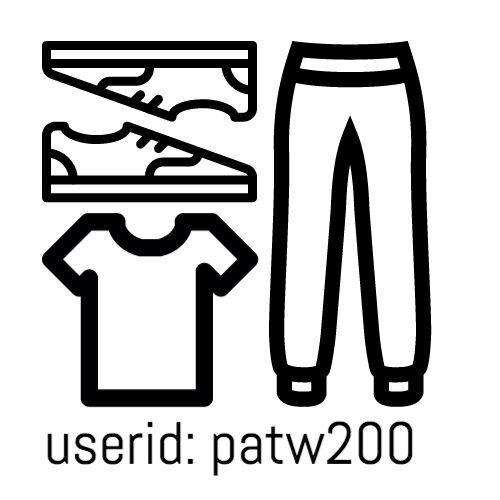 patw200