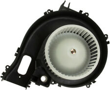 Automotive HVAC Blower Motor-TYC WD EXPRESS 902 38057 736 fits 08-12 Nissan Rogue 2.5L-L4