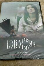 Paradise a KAMEI toru FILM