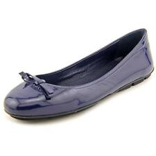 PRADA Patent Leather Flats for Women