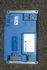 Advance 9100000173, Card Traction Kit