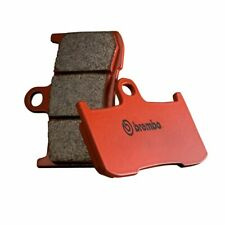 Brembo SA Front Brake Pads For KTM 2015 1290 Super Duke R