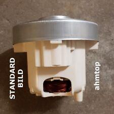 Miele Staubsauger Motor MRG 742-42/2 Max. 2200W , Generalüberholt Einwandfrei