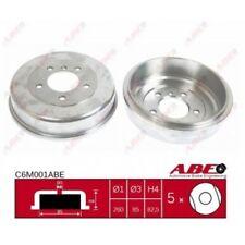 ABE Brake Drum C6M001ABE
