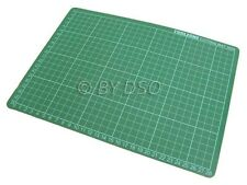 A4 Crafts Cutting Craft Hobby Mat Self Healing 200 x 280mm Non Slip