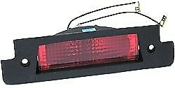 Land Rover LED High Level Stop Lamp Part# BA5197